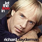Winter Sonata Richard Clayderman - Richard Clayderman