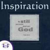 God Leads Us Along (Instrumental)
