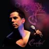 En Donde Estas (feat. Agnes Monica) - Christian Chávez