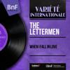 When I Fall in Love (Mono Version) - EP - The Lettermen