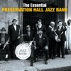 Bill Bailey (Won't You Please Come Home) (Instrumental) - Preservation Hall Jazz Band