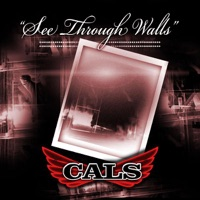 See Through Walls (REMIX) Ft. Styles P. Mp3 Download