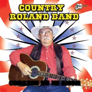 Country Roland Band - Camino Pasado