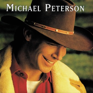 Michael Peterson - Lost In the Shuffle - Line Dance Music