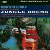 Morton Gould & His Orchestra - Tropical