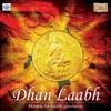 Dhan Laabh