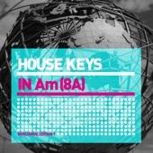 Btk feat. Dyanna Fearon - Ahora (Radio Edit)