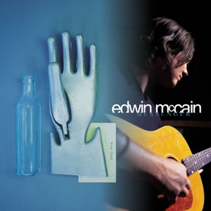Edwin McCain - I'll Be (Acoustic Version)