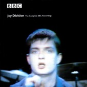 Joy Division - Sound Of Music