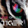 Eye of the Tiger - Eye of the Tiger (Single) artwork