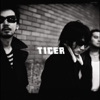 Tiger (Special Edition) - EP ジャケット写真