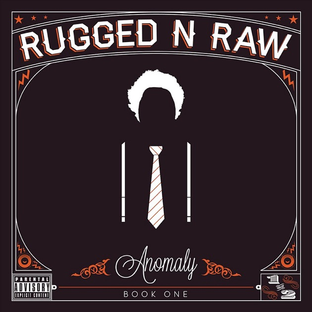 Single By Rugged N Raw On Le Music