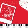 Relaxing Piano - Merry Christmas ジャケット写真