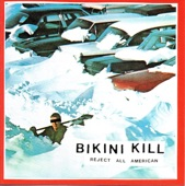 Bikini Kill - False Start