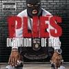 Plies - Bust It Baby, Pt. 2  feat. Ne-Yo