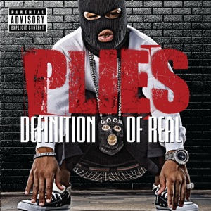 Plies - Bust It Baby, Pt. 2 feat. Ne-Yo