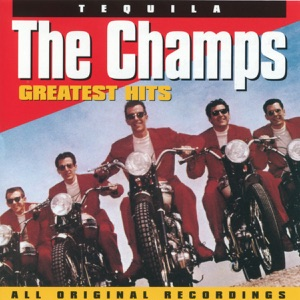 The Champs - Tequila - Line Dance Music