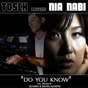 Nabi & Tosch - Do You Know