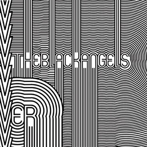 The Black Angels - Young Men Dead