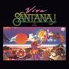 Viva Santana!, Santana