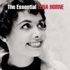 At Long Last Love  - Lena Horne;Lennie Hayton...