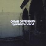 Omar S - Day