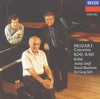 Mozart: Piano Concertos