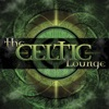 The Celtic Lounge