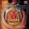Shri Siddhi Vinayaka feat Pt Ragunandan Panshikar