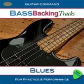 [Download] Bottle Blues (12 Bar Blues in D) MP3