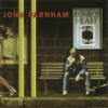 Romeo's Heart, John Farnham