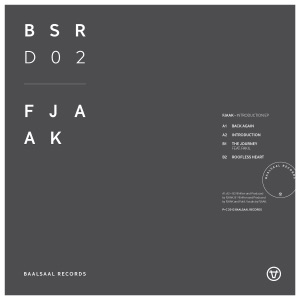 FJAAK - Introduction