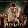 Water for Elephants Original Motion Picture Soundtrack