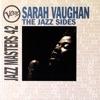 Misty  - Sarah Vaughan