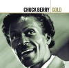 Gold, Chuck Berry