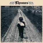 Thrones - Obolus