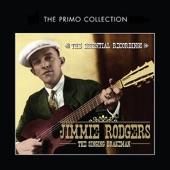 Jimmie Rodgers - Blue Yodel #8 (Mule Skinner Blues)