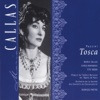 Puccini: Tosca, Maria Callas & Georges Prêtre