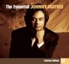 The Essential Johnny Mathis 3.0, Johnny Mathis