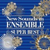 New Sounds in Ensemble Super Best ジャケット写真