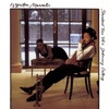 The End Of A Love Affair  - Wynton Marsalis
