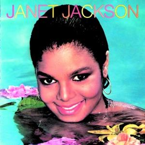 Janet Jackson Mp3 Download