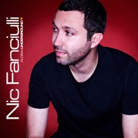 Global Underground: Nic Fanciulli (Bonus Track Version)