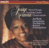 Jessye Norman: Sacred Songs, Jessye Norman, Royal Philharmonic Orchestra, Sir Alexander Gibson & The Ambrosian Singers