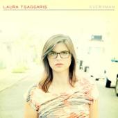 Laura Tsaggaris - We Belong