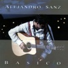 Basico, Alejandro Sanz