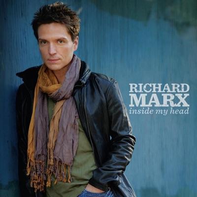 Inside My Head - Richard Marx