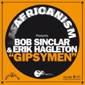 Gipsymen - Single