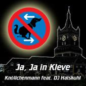 Ja, Ja in Kleve (feat. DJ Haiskuhl)
