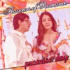 Flavours of Romance - Promise Day